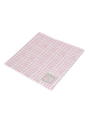 Салфетка (40х40 см) | 3368299