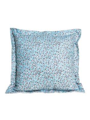 Подушка декоративная (40х40 см) | 3368356
