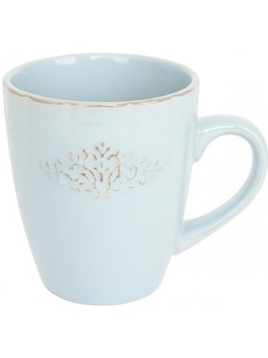 Чашка (360 мл) - S&T - 3425260