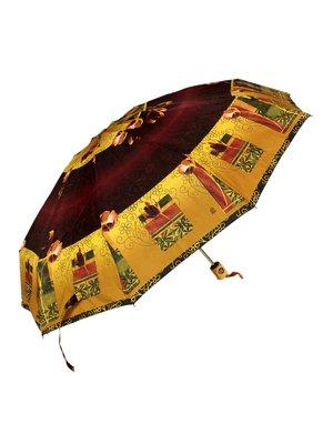 Зонт | 3431893