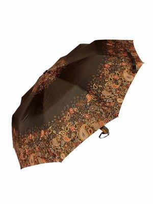 Зонт | 3431902