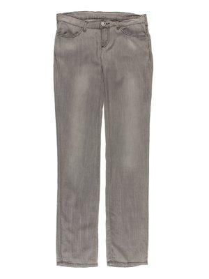 Джинси сірі - Gloria Jeans - 2534276