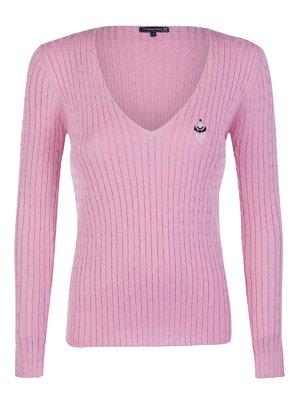 Пуловер рожевий   3420932