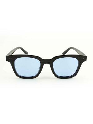 Очки солнцезащитные | 3435710