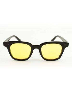 Очки солнцезащитные | 3435712