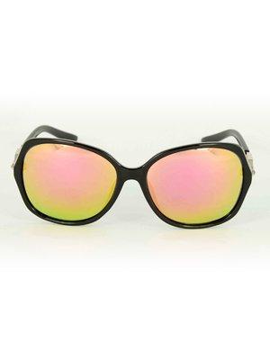 Очки солнцезащитные | 3435883