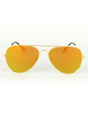 Очки солнцезащитные | 3435895