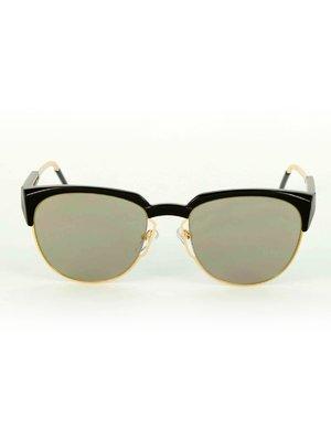 Очки солнцезащитные | 3435901