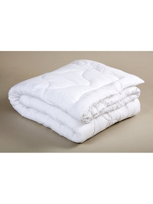 Одеяло (140х205 см) | 2331508