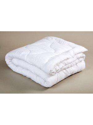 Одеяло (155х215 см)   2331509