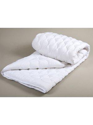 Одеяло (155х215 см) | 2331530