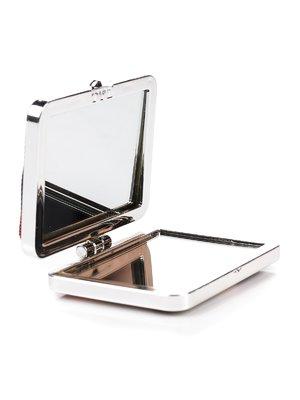Зеркало | 3415377