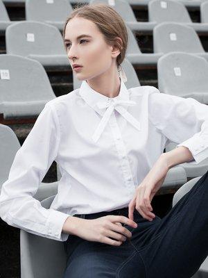 Сорочка біла | 3369185
