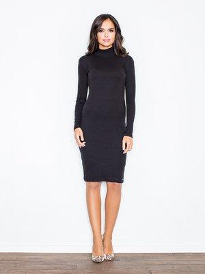 Сукня чорна | 3440936