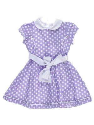 Сукня бузкова | 3216686
