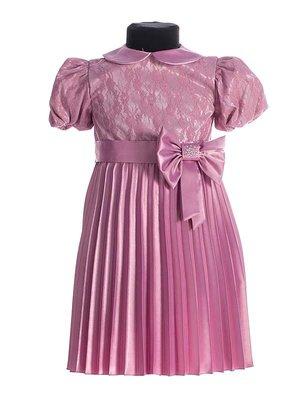 Сукня рожева | 3062587
