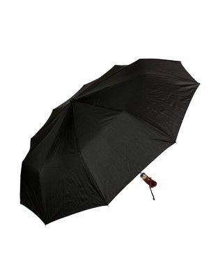 Зонт | 3450963
