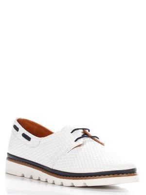 Туфлі білі   3440297