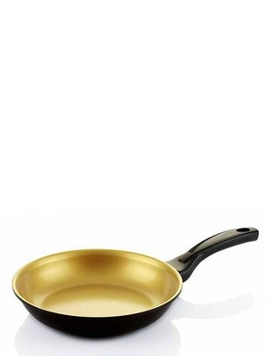 Сковорода Sunshine (24 см) | 3453293