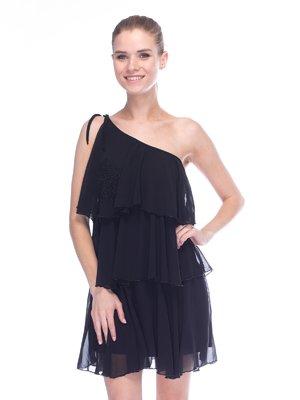 Сукня чорна | 3453632
