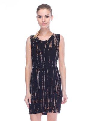 Сукня чорна | 3453642