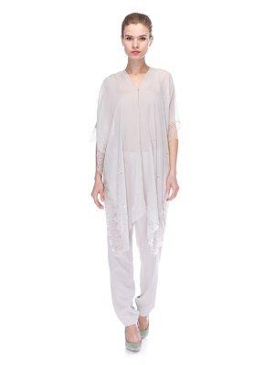 Комплект: блуза і штани | 3455548