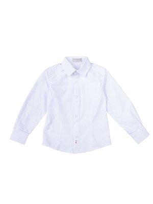Сорочка біла | 3419728