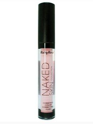 Жидкий консилер для лица — Pink (4 г) | 3462048