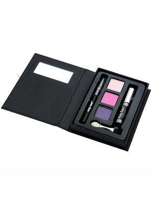 Палитра для макияжа | 3462104