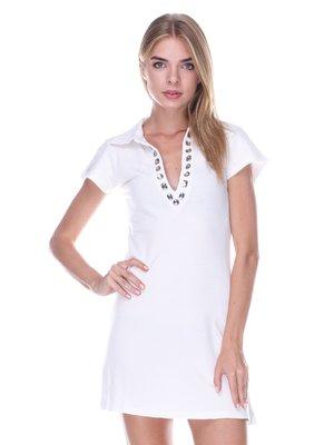 Сукня біла   3447769