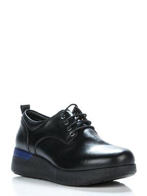 Туфлі чорні   3297934