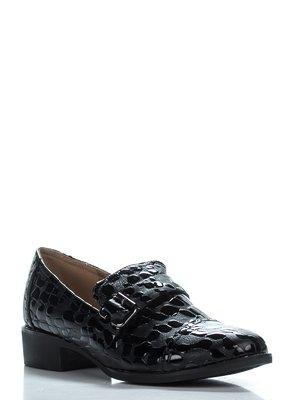 Туфлі чорні | 3465407