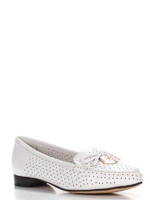 Туфлі білі | 3465281