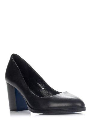 Туфли черные | 3465320