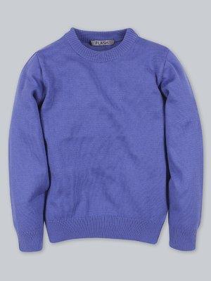 Джемпер синій | 3464581