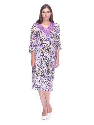 Комплект: блуза и юбка | 3455560