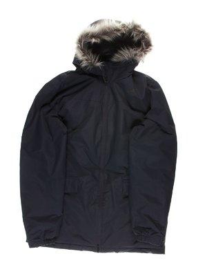 Куртка синяя утепленная | 1883022