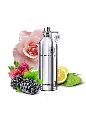 Парфумована вода Fruits Of The Musk (50 мл) | 3450423