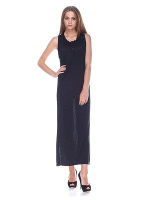 Платье черное | 3464803