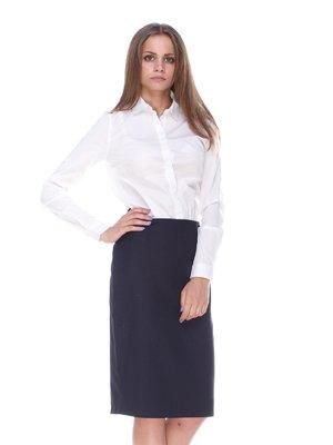 Сорочка біла | 3464900