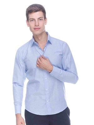 Рубашка в клетку | 3263505