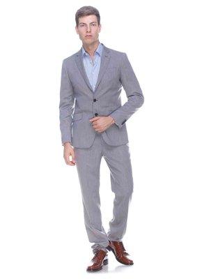 Чоловічі костюми купити Київ 389a9c5a9dc9e