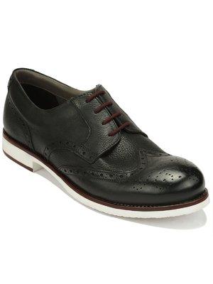 Туфлі чорні | 3480783