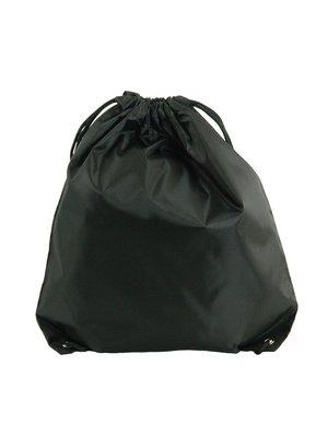 Рюкзак черный | 3480710