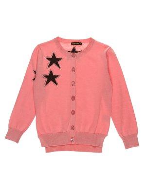 Кофта рожева | 3476512