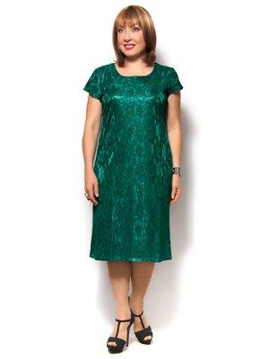 Сукня зелена | 3491372