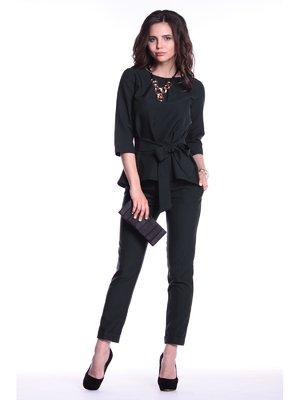 Комплект: блуза и брюки | 3470681
