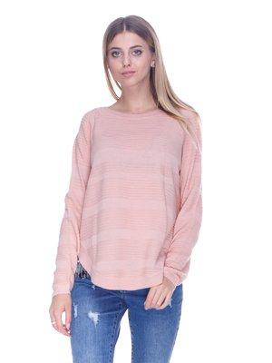 Джемпер рожевий | 3480546