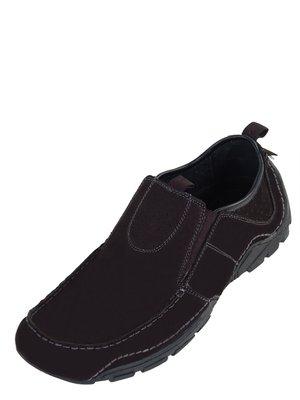 Туфлі чорні | 3495655