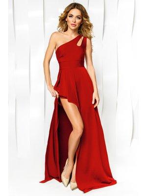 Сукня червона | 2880490